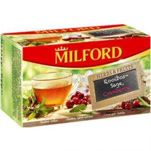 milford_rooibos-zsalya-afonya_tea_20_filter