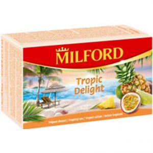 milford_tropusi_elvezet_tea_20_filter
