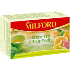 milford_zöld_citrus_tea_20_filter