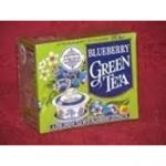 mlesna_blueberry_green_tea_50_filter