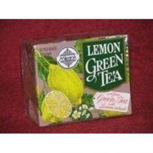 mlesna_lemon_zöld_tea_50_filter