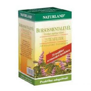 naturland_borsmenta_tea_filteres_25_filter