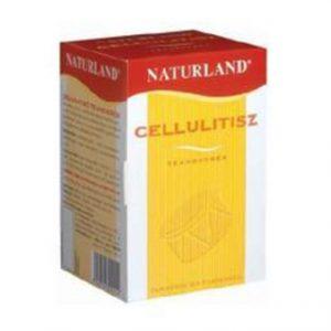 naturland_cellulitisz_teakeverek_20_filter
