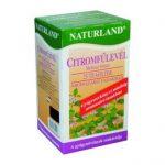 naturland_citromfulevel_tea_filteres_25_filter