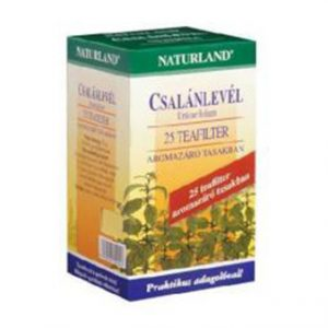 naturland_csalanlevel_tea_filteres_25_filter