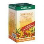naturland_csipkebogyo_tea_filteres_20_filter