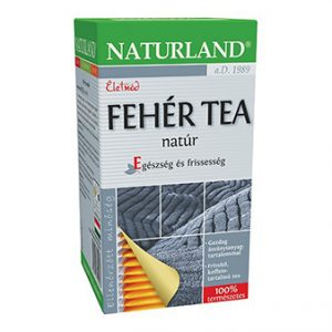 naturland_feher_tea_natur_20_filter