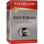 naturland_fitt-forma_tea_filteres_25_filter