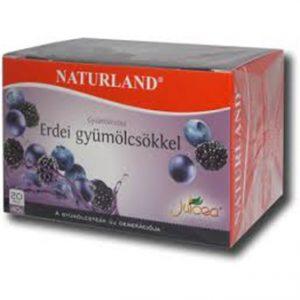 naturland_gyümölcstea_erdei_gyümölcs_20_filter