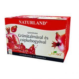 naturland_gyümölcstea_granatalma-csipke_20_filter