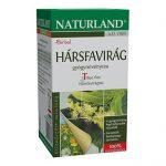 naturland_harsfavirag_tea_filteres_20_filter