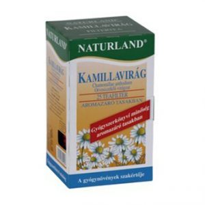naturland_kamilla_tea_filteres_25_filter