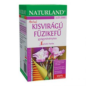 naturland_kisviragu_füzike_tea_filteres_25_filter