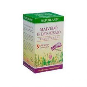 naturland_majvedo_tea_filteres_25_filter