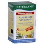 naturland_nyugtato_tea_filteres_25_filter