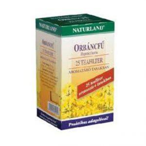 naturland_orbancfu_tea_filteres_25_filter