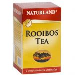 naturland_rooibos_tea_20_filter