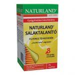 naturland_salaktalanito_tea_filteres_25_filter