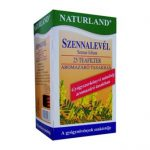 naturland_szennalevel_tea_filteres_25_filter