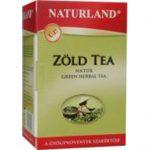 naturland_zöld_tea_filteres_20_filter