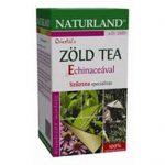 naturland_zöld_tea_filteres_echinacea_20_filter