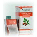 naturstar_csipkebogyo_filteres_tea_25_filter