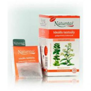 naturstar_idealis_testsuly_teakeverek_25_filter