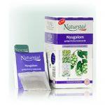 naturstar_nyugalom_teakeverek 25_filter