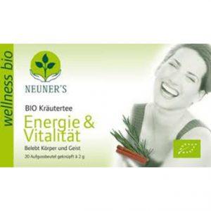 neuner's_bio_energia_es_vitalitas_tea_20_filter