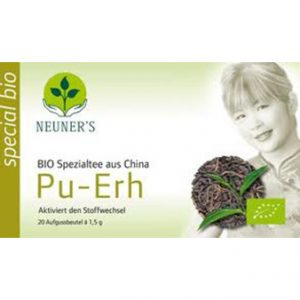 neuner's_bio_pu-erh_tea_20_filter