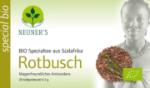 neuner's_bio_vöröstea_(rooibos_tea)_20_filter