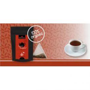 organiqa_bio_black_english_breakfast_tea_filteres_20_filter
