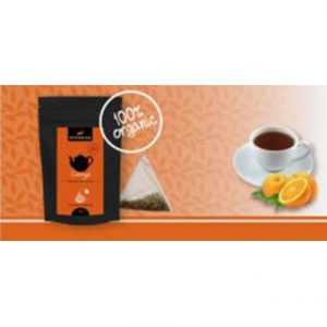 organiqa_bio_black_orange_tea_filteres_20_filter
