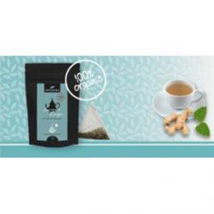 organiqa_bio_lemongrass_ginger_tea_filteres_20_filter