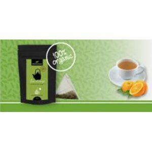 organiqa_bio_zöld_orange_tea_filteres_20_filter