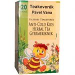 pavel_vana_herbal_tea_anti-cold_gyerek_20_filter
