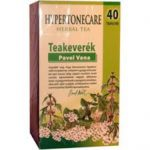 pavel_vana_hypertonecare_herbal_tea_40_filter