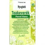 pavel_vana_relaxcare_herbal_tea_40_filter