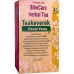 pavel_vana_slimcare_herbal_tea_40_filter