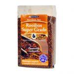 possibilis_rooibos_tea_100_g