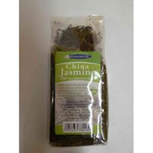 possibilis_zöld_tea_china_jasmine_100_g