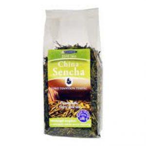 possibilis_zöld_tea_china_sencha_100_g