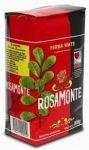 rosamonte_yerba_mate_tea_szalas_500_g