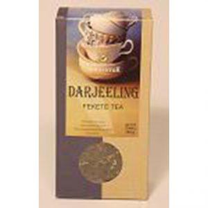 sonnentor_bio_darjeeling_fekete_tea_100_g