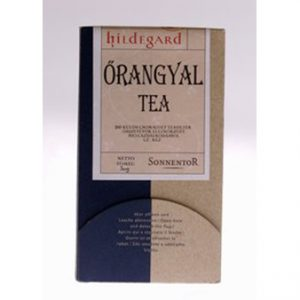 sonnentor_bio_orangyal_tea_20_filter