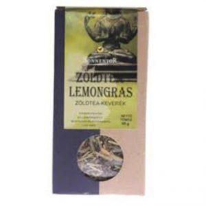 sonnentor_bio_zöldtea_lemongrass_90_g