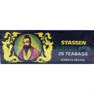 stassen_zöld_tea_filteres_25_filter