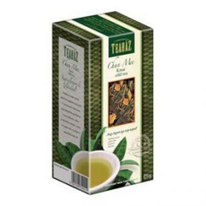 teahaz_chun_mee_kinai_zöld_tea_80_g
