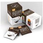 teahaz_csokolade-narancs-chili_tea_20_filter
