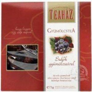 teahaz_premium_erdei_gyümölcs_tea_75_g